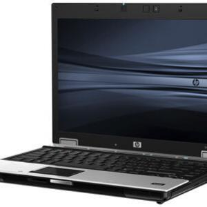 ordinateur portable hp compaq