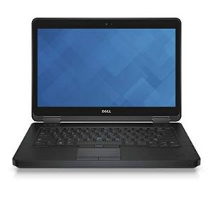 ordinateur portable dell latitude e5440