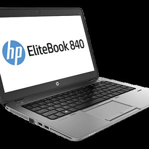 hp-elitebook-840-g1