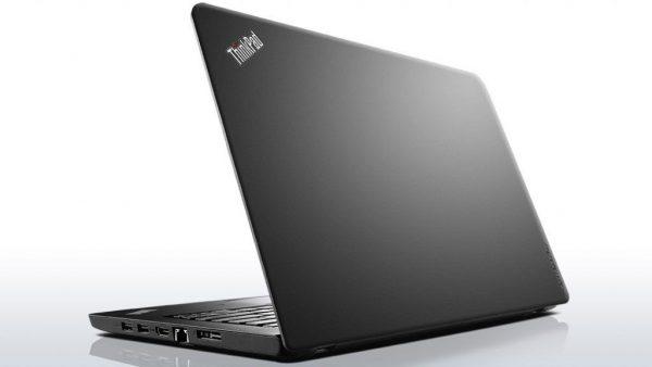 ordinateur portable thinkpad