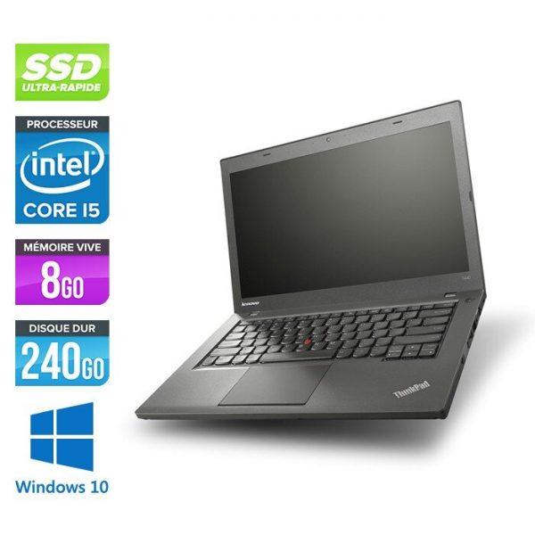 Lenovo-thinkpad-t450s-tactile