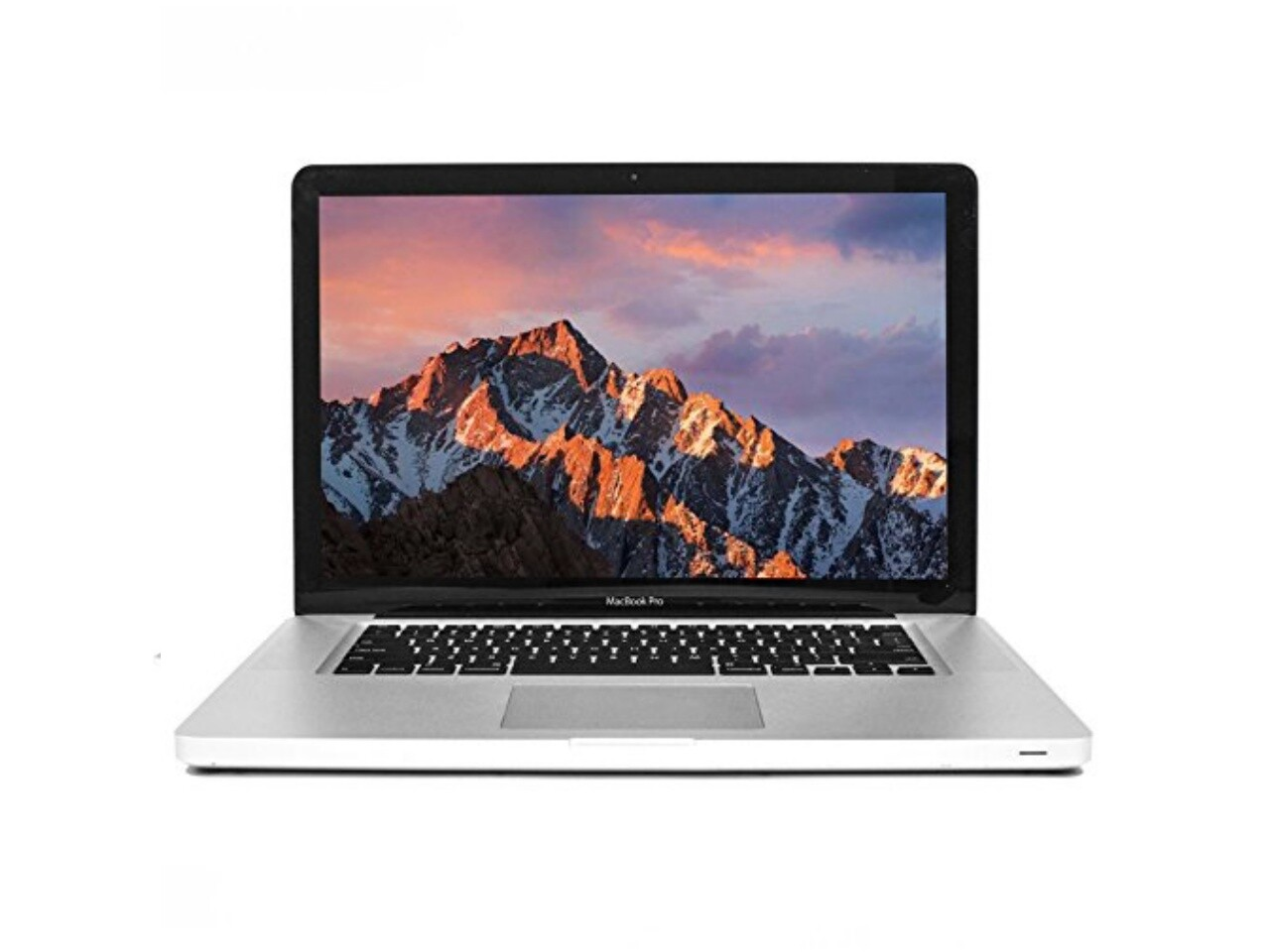 macbook pro 15 pouces intel i7 ordizone qu bec