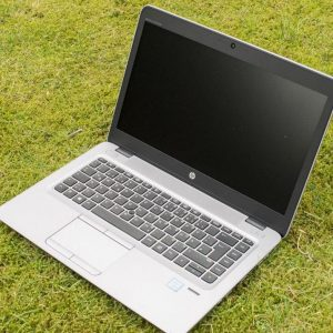 ordinateur-portable-hp-elitebook-840-g3