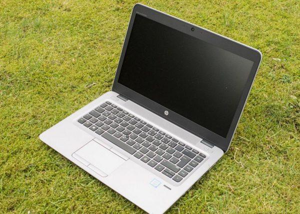 ordinateur-portable-hp-elitebook-840-g3