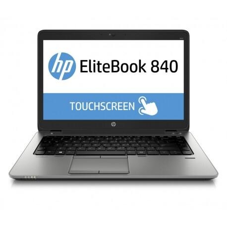 hp-elitebook-840-g2-tactile