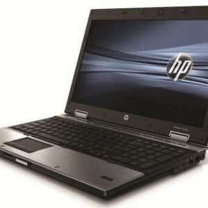 hp-elitebook-8540p