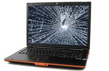 Réparation ordinateur portable Québec | Ordizone