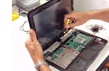 Réparation PC Québec | Ordizone