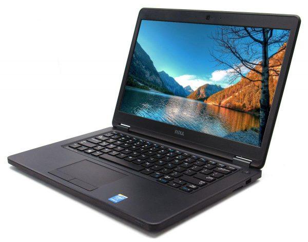ordinateur-portable-dell-latitude-e5450