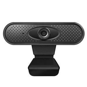 WebCam-1080P
