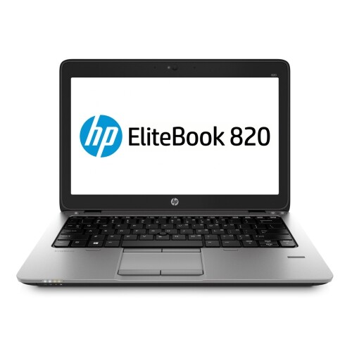 hp-elitebook-820-g2