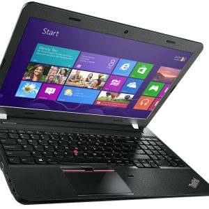 Lenovo-Thinkpad-E550