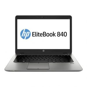 HP-Elitebook-840-G2
