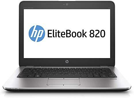 hp-elitebook-820-g3